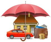 Assicurazioni – Opinioni e Recensioni