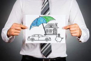 assicurazioni opinioni